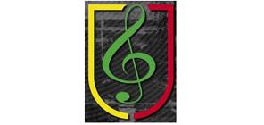 © Logo Musiktage Logo Musiktage