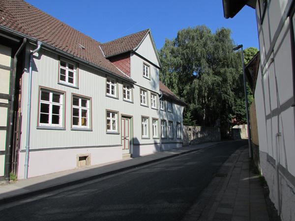© Kulturgemeinschaft Sarstedt e.V.  Kunst und Kultur in Sarstedt